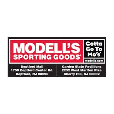Modell's Sporting Goods