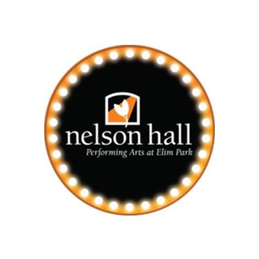 nelson-hall