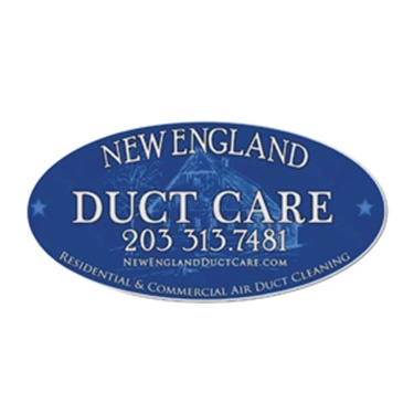 new england duct care