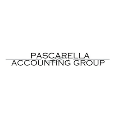 pascarella-accounting-group