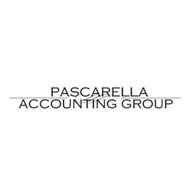 pascarella-accounting-group