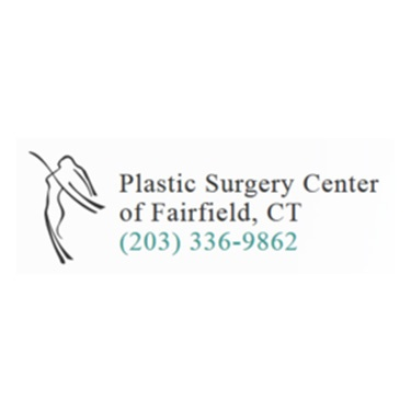 plastic-surgery-center-of-fairfield