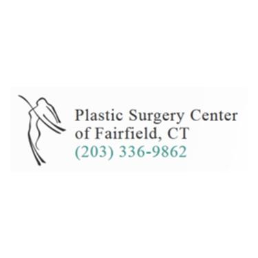 plastic-surgery-center-of-fairfield