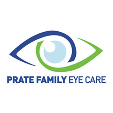 prate-family-eye-care