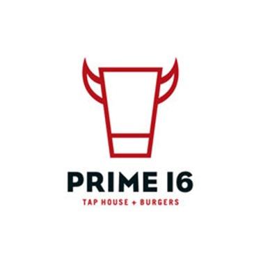prime 16