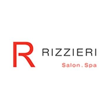 rizzieri-salon-spa