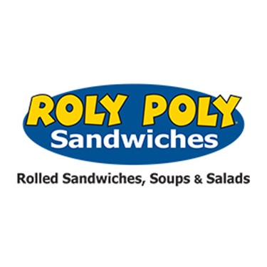 roly-poly-sandwiches