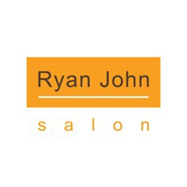 Ryan John salon