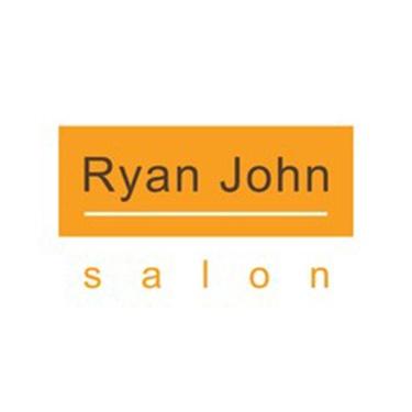 Ryan John salon