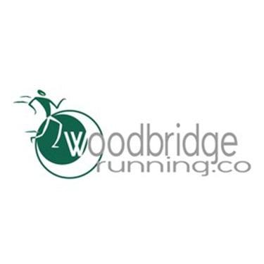 woodbridge-running-co