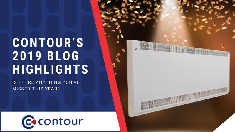 Contour's 2019 Blog Highlights