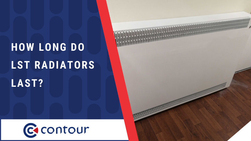 How Long Do LST Radiators Last?