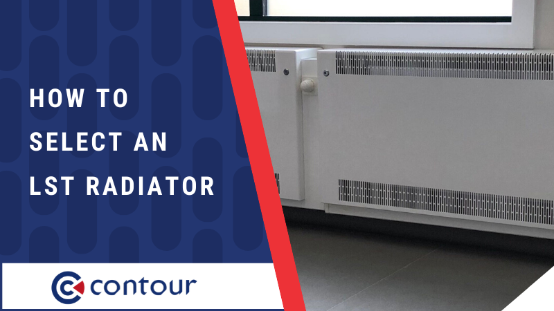 How To Select an LST Radiator