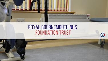 Royal Bournemouth NHS Foundation Trust