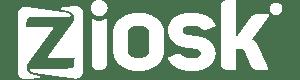 Ziosk_Logo_White-1