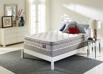 What you need to know about bed frames - What you need to know about jacquard bedding ...