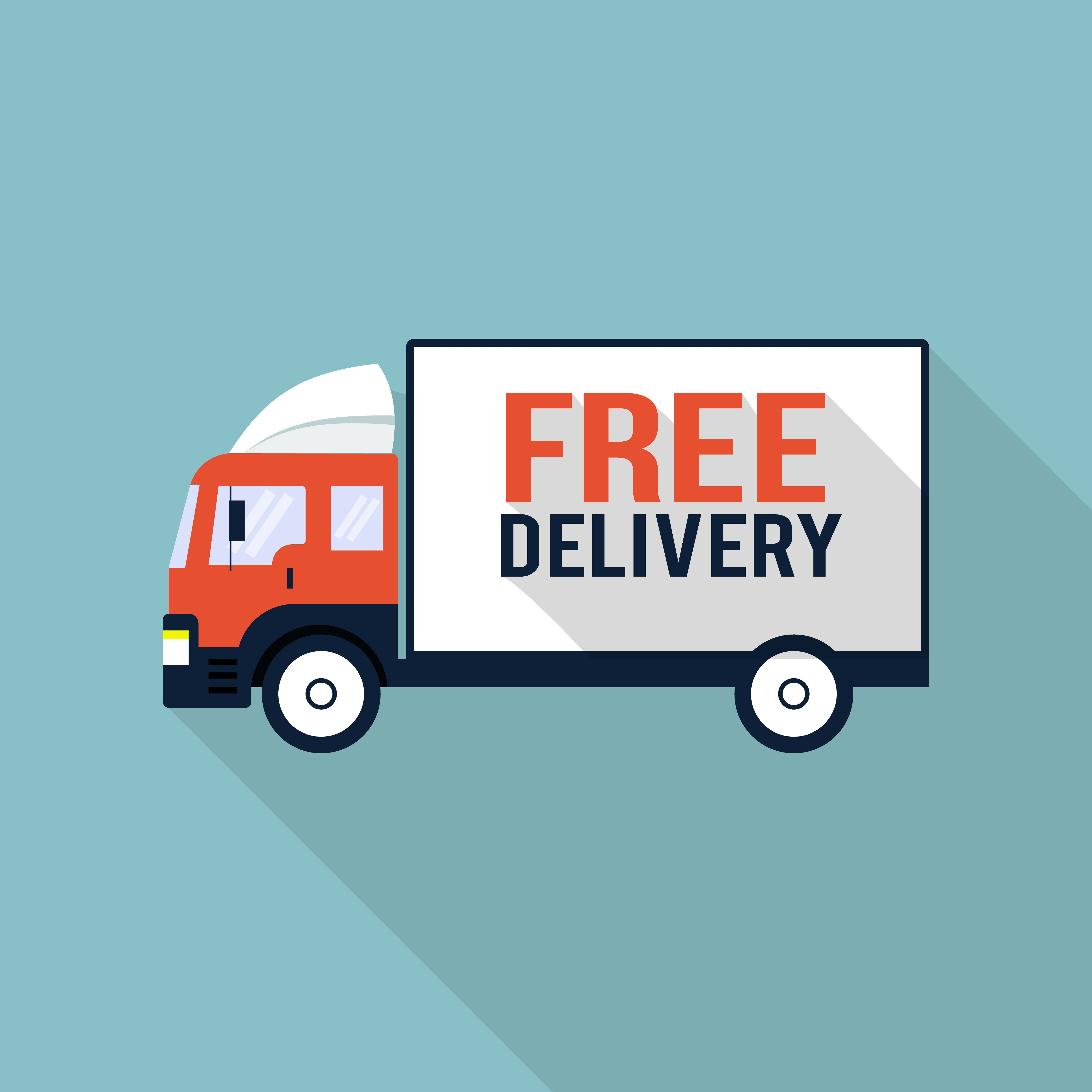 Free Mattress Delivery in Sarasota Venice and Lakewood