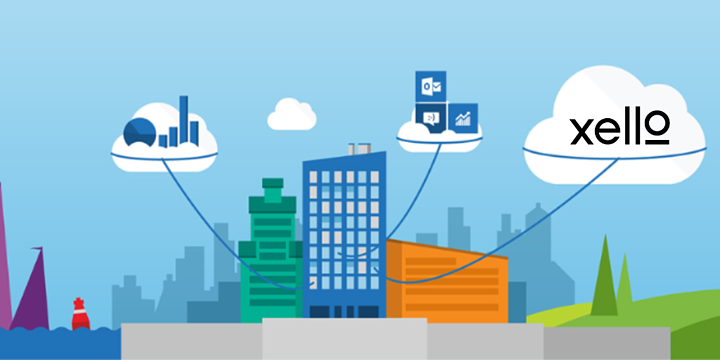 3 reasons to purchase Azure Cloud through a CSP partner