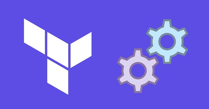 Hashicorp's Terraform: Top 3 Reasons To Use for Better DevOps