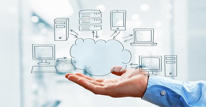 3_ways_to_improve_cloud_governance_and_reduce_risk_guide