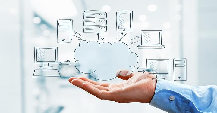 Understanding cloud governance: 3 ways to reduce spend and risk