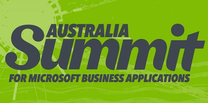 Xello sponsors Summit Australia for Business Applications 2019