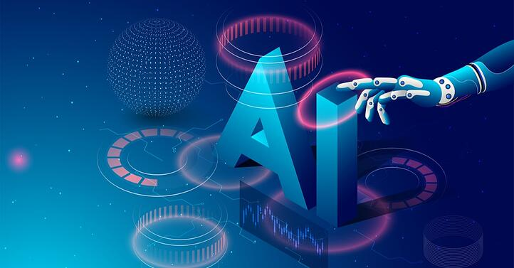 6 essential steps to prepare for AI adoption in your business