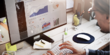 9 reasons why you should use Power BI for business analytics