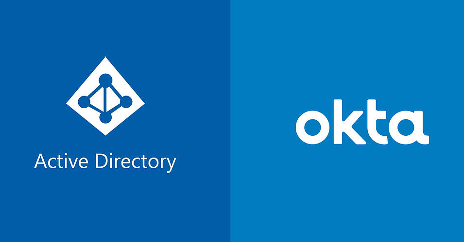 How to Setup Okta and Active Directory Integration & Provisioning