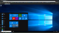 Windows Virtual Desktop: Public Preview Deployment Experience & Thoughts