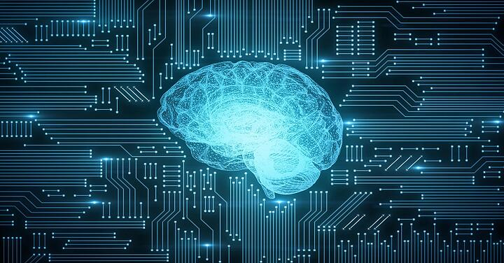 Amazon SageMaker: 3 Reasons To Use for Machine Learning