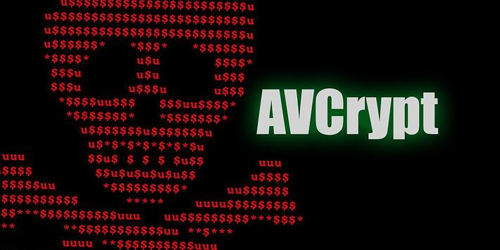 avcrypt_cybersecurity_cloud