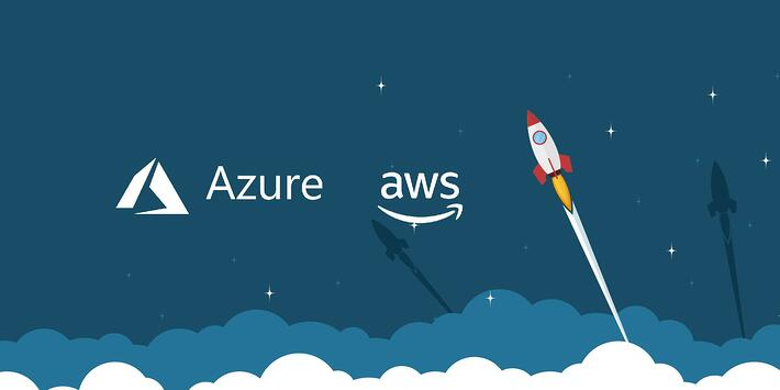 azure-DRaaS_disaster_recovery_cloud