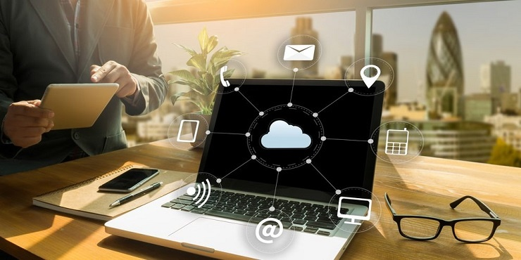 6 ways to optimise cloud spend and control costs