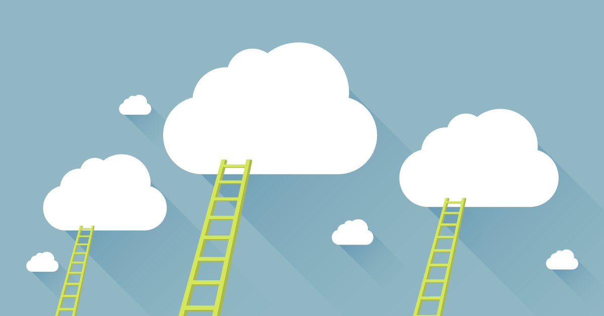 3 key steps for your cloud-to-cloud migration
