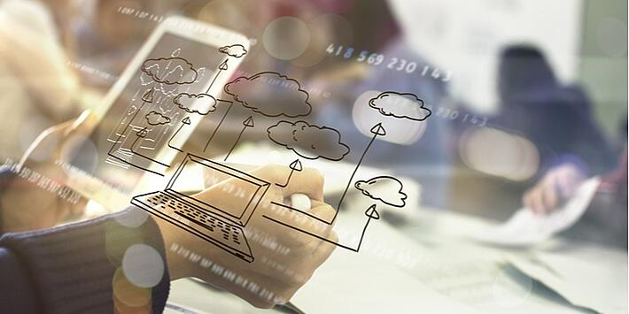 considerations_for_successful_cloud_transformation