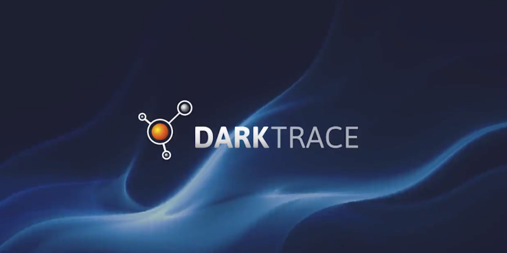 Darktrace forms new partnership with Xello