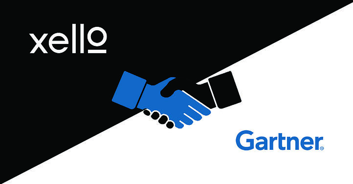 Xello and Gartner announce strategic partnership