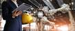 Internet of Things in Australia: 5 innovative IoT use cases
