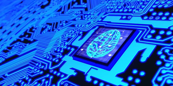 Machine learning: 6 innovative use cases in business today