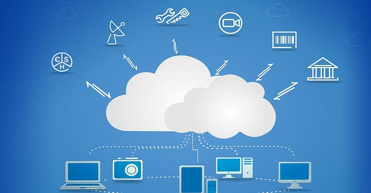 One Cloud Doesn't Fit All: Why a Multicloud Strategy is essential