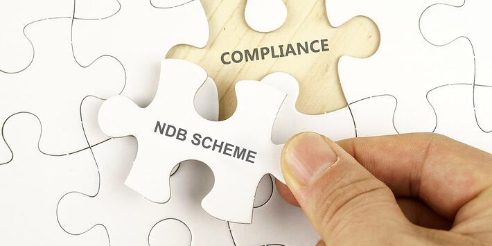 ndb_scheme_compliance_cybersecurity_rules