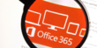 Office 365 ProPlus vs Office 2019: What's the difference?