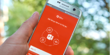 5 common misconceptions about Office 365 ProPlus