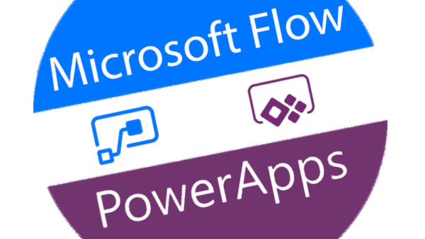 January 2019 PowerApps & Flow Melbourne Meetup: Face Recognition App
