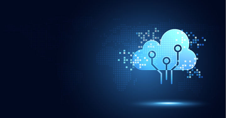 5 Game Changing Cloud Trends To Prepare For In 2020
