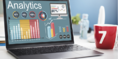 Power BI: Top 3 considerations for successful events analytics
