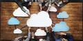 Top 3 reasons why your business needs a cloud strategy