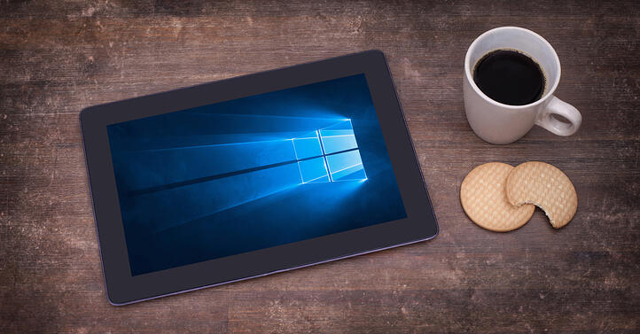 What does Windows 10 end-of-support mean for you?