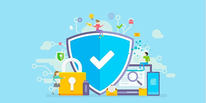 How Office 365 Data Loss Prevention (DLP) improves your data security